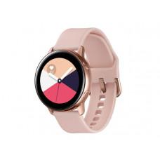 Samsung Galaxy Watch Active SM-R500N Rose Gold