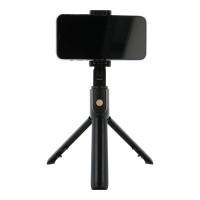 Combo selfie stick with tripod K07- Xiaomi Pocophone F2 Pro черен