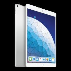 Apple iPad Air 3 2019 10.5 64GB Silver