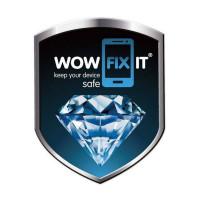 Универсален течен скрийн протектор WOW FIX IT - Xiaomi Mi 10T 5G
