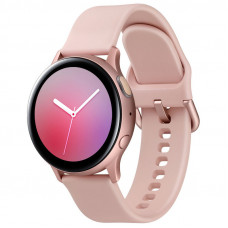 Samsung Galaxy Active 2 R830 40mm Rose Gold