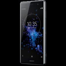Sony Xperia XZ2 Premium Dual Black