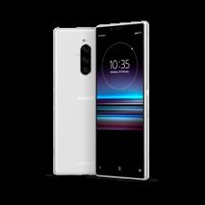 Sony Xperia 1 J9110 Dual Sim 128GB White