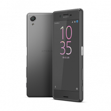 Sony Xperia X Performance 32GB Single F8131 Black