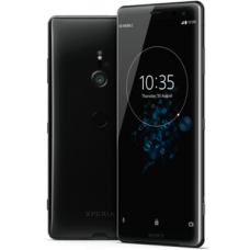 Sony Xperia XZ3 H9436 Dual Sim Black