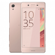 Sony Xperia X F5121 32GB Rose Gold
