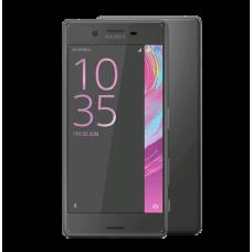 Sony Xperia X Dual SIM 64GB F5122 Black