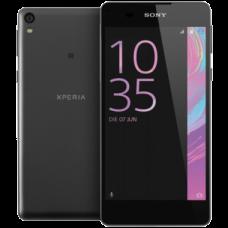 Sony Xperia E5 F3311 Black