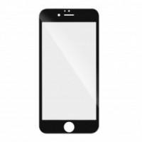 Протектор Tempered Glass -Xiaomi Redmi 9C