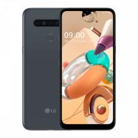 LG K41S Dual Sim 3GB RAM 32GB Titan