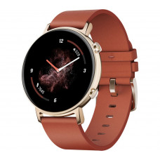 Huawei Watch GT 2 Elegant 42mm Red
