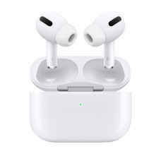Apple AirPods Pro (MWP22ZM) White