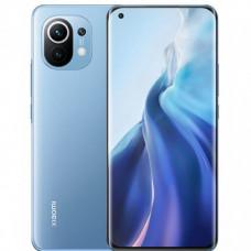 Xiaomi Mi 11 5G 256GB 8GB RAM Dual Blue