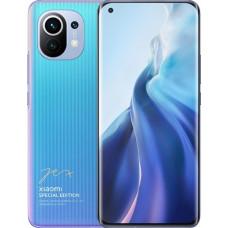 Xiaomi Mi 11 5G Special Edition 256GB 8GB RAM Dual Blue