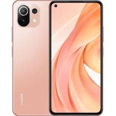 Xiaomi 11 Lite 5G NE 128GB 6GB RAM Dual Pink