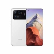 Xiaomi Mi 11 Ultra 5G 256GB 12GB RAM Dual White