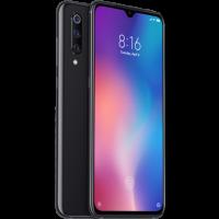 Xiaomi Mi 9 SE 64GB Dual Sim Black