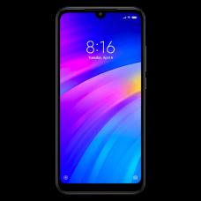 Xiaomi Redmi 7 16GB Black