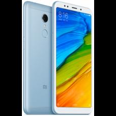 Xiaomi Redmi Note 5 64GB Blue
