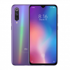 Xiaomi Mi 9 SE 128GB Dual Sim Violet