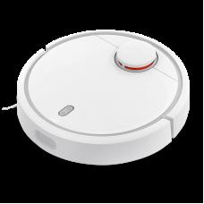 Xiaomi MiJia Roborock S50 (Mi Robot 2) White