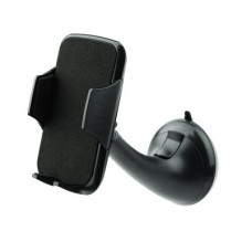 Универсална стойка за кола - LG G8s ThinQ