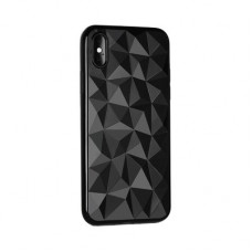 Гръб Forcell PRISM Case Black