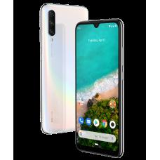 Xiaomi Mi A3 Dual Sim 64GB White