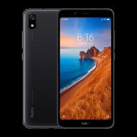 Xiaomi Redmi 7A 16GB 2GB RAM Black
