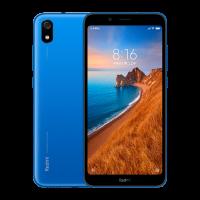 Xiaomi Redmi 7A 16GB 2GB RAM Blue