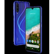 Xiaomi Mi A3 Dual Sim 128GB Blue