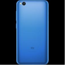 Xiaomi Redmi Go 16GB Dual Sim Blue