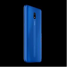 Xiaomi Redmi 8A 32GB 2GB RAM Dual Blue