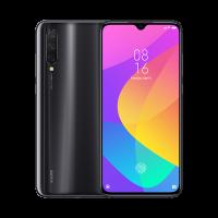 Xiaomi Mi 9 Lite Dual Sim 6GB RAM 128GB Grey