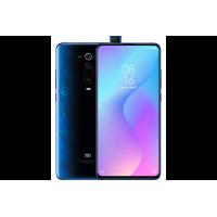 Xiaomi Mi 9T Pro Dual Sim 128GB Blue