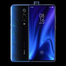 Xiaomi Redmi K20 (Mi 9T) 6GB 128GB Blue