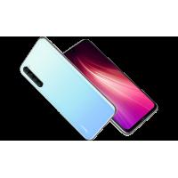 Xiaomi Redmi Note 8T 128GB 4GB RAM White