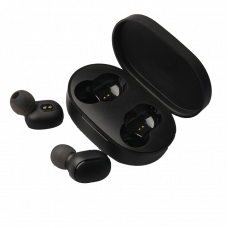Xiaomi Mi True Wireless Earbuds Black