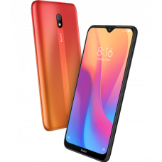 Xiaomi Redmi 8A 32GB 2GB RAM Dual Red