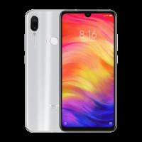 Xiaomi Redmi Note 7 64GB White