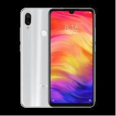 Xiaomi Redmi Note 7 32GB White