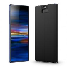 Sony Xperia 10 Plus L4213 Dual Sim 4GB RAM 64GB Black