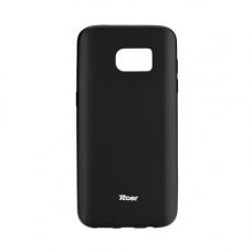 Гръб Roar Colorful Jelly - HTC U Ultra черен