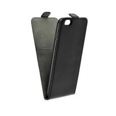 Калъф Flip Case Slim Flexi Fresh - Apple iPhone 6 Plus черен
