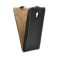 Калъф Flip Case Slim Flexi Fresh - Nokia 3 черен