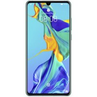 Huawei P30 Dual Sim 128GB Twilight