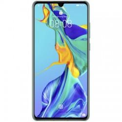 Huawei P30 Dual Sim 128GB Blue