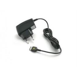 Зарядно Samsung 220V