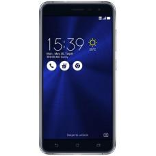 ASUS Zenfone 3 32GB ZE520KL Black