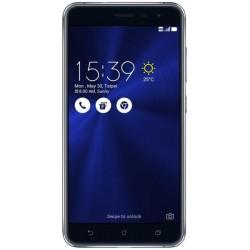 ASUS Zenfone 3 32GB ZE520KL White